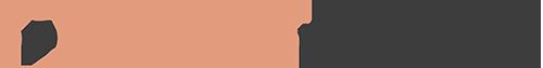 Hautkrebsuntersuchung.de Logo